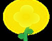 Play Flower Farm Deluxe