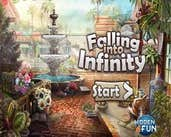 Play Falling into Infinity