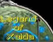 Play Legend of Xelda