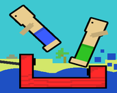 Play Tube Jumpers