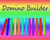 Play Domino Builder - MrUnecht