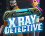 Play X-Ray Detective