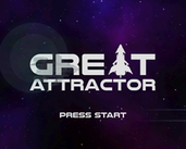 Play Great Attractor