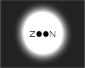 Play ZOON
