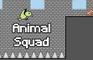 Play Animal Squad!