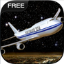 Play Flight Simulator - Night Tour