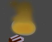 Play Meteor Raid