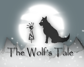 Play The Wolf's Tale