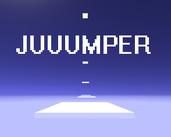 Play Juuumper