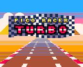 Play Pico Racer TURBO