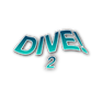 Play Dive 2