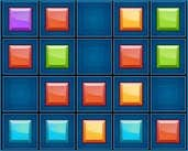 Play 20 Puzzles