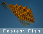 Play Fastest Fish
