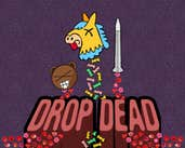 Play Drop Dead: Remains