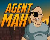 Play Agent Max