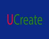 Play UCreate