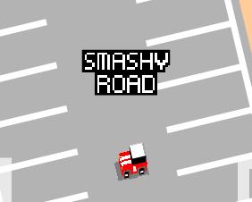 Play Car games