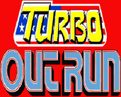 Play Turbo Outrun HTML5