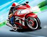 Play Sprint Driver Unity/WebGL
