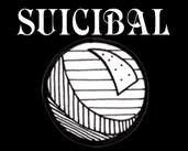Play Suicibal
