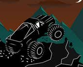 Play Monster Truck Shadowlands 3