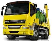 Play Daf Truck Memory