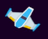 Play Space Hero