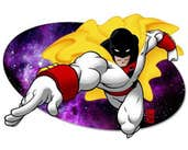 Play Space Ghost