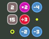 Play Sum Tracks 2