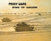 Play Proxy Wars