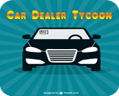 Play Car Dealer Tycoon
