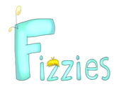 Play Fizzies Demo