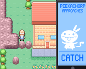 Play That Pokeyman Thing Your Grandkids Are Into