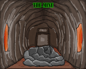 Play Miners - Idle Game