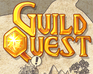 Play Guild Quest
