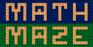 Play Math Maze