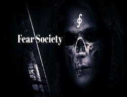 Play Fear S∮ciety