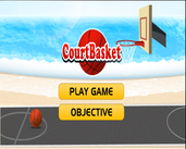 Play Shoot the Basket