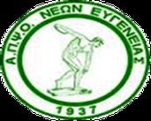 Play Eugeneia Pong