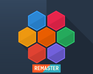 Play Hivex Remaster