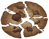 Play Cookie Clickers