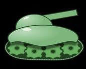 Play Tank Hero