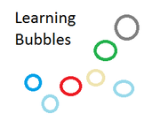 Play My Learning Bubbles