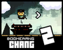 Play Boomerang Chang 2