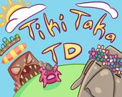 Play WIP Tiki Taka TD