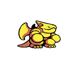 Play Guerra de Dragones