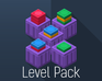 Play Stacko Level Pack