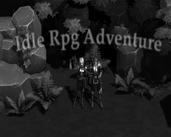 Play Idle Rpg Adventure