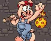 Play Whirly piggy