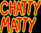 Play Chatty Matty